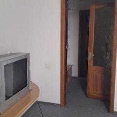 Гостиница Сапсан удобства в номере фото 2