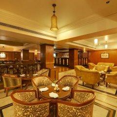 Отель Babylon International Индия, Райпур - отзывы, цены и фото номеров - забронировать отель Babylon International онлайн интерьер отеля фото 2