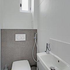 Отель Pick a Flat - St-Germain St-Michel Париж ванная