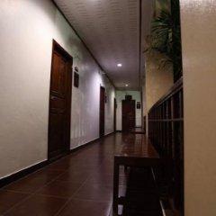 Отель Phanthipha Residence интерьер отеля фото 3