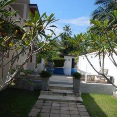 Отель Villa 61 Шри-Ланка, Берувела - отзывы, цены и фото номеров - забронировать отель Villa 61 онлайн фото 2