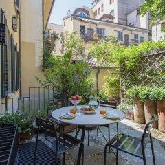 Отель Bnbutler - San Marco Италия, Милан - отзывы, цены и фото номеров - забронировать отель Bnbutler - San Marco онлайн фото 5