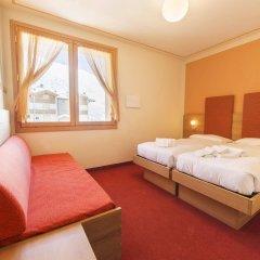 Отель Locanda Bonardi Италия, Коллио - отзывы, цены и фото номеров - забронировать отель Locanda Bonardi онлайн комната для гостей фото 5