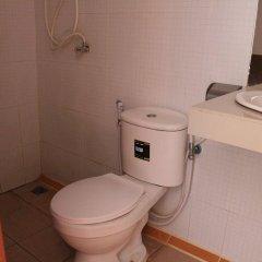 Отель Baan Kaew Ruen Kwan ванная фото 2