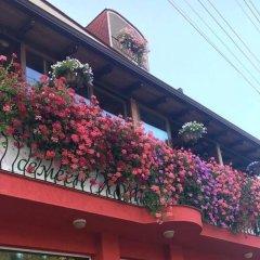 Family Hotel Flora Ардино фото 22