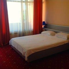 Отель Бутик-отель Regence Армения, Ереван - отзывы, цены и фото номеров - забронировать отель Бутик-отель Regence онлайн комната для гостей фото 5