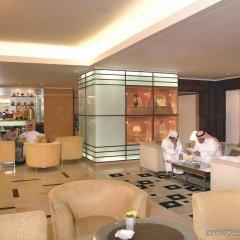 Radisson Blu Hotel, Riyadh спа