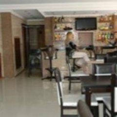 Basil's Apart Hotel Турция, Мармарис - отзывы, цены и фото номеров - забронировать отель Basil's Apart Hotel онлайн