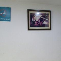 Отель Airport Hotel Venus Индия, Нью-Дели - отзывы, цены и фото номеров - забронировать отель Airport Hotel Venus онлайн интерьер отеля