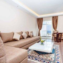 Отель Labranda Atlas Amadil комната для гостей