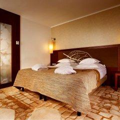 Отель Nordic hotel Forum Эстония, Таллин - - забронировать отель Nordic hotel Forum, цены и фото номеров комната для гостей