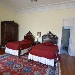 Отель Casa das Torres de Oliveira Португалия, Мезан-Фриу - отзывы, цены и фото номеров - забронировать отель Casa das Torres de Oliveira онлайн развлечения