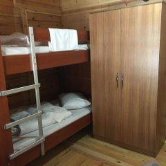 Serah Apart Motel Турция, Узунгёль - отзывы, цены и фото номеров - забронировать отель Serah Apart Motel онлайн фото 3