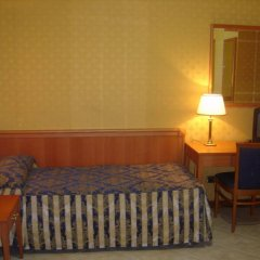 Mariano Hotel комната для гостей фото 2