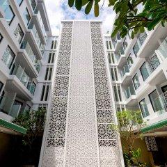 Отель Zenseana Resort & Spa фото 5