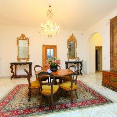 Отель Poggio Patrignone Ареццо комната для гостей фото 5