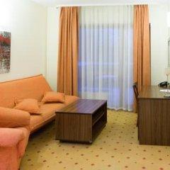 Отель Trasalis - Trakai resort & SPA Литва, Тракай - 1 отзыв об отеле, цены и фото номеров - забронировать отель Trasalis - Trakai resort & SPA онлайн фото 8