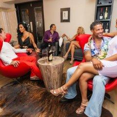 Отель Hedonism II All Inclusive Resort Негрил фото 6
