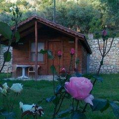 Hidden Garden Турция, Патара - отзывы, цены и фото номеров - забронировать отель Hidden Garden онлайн фото 34