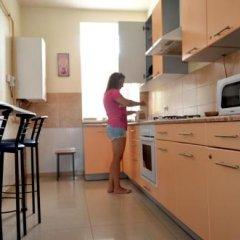 Гостиница Guest house Azovets Украина, Бердянск - отзывы, цены и фото номеров - забронировать гостиницу Guest house Azovets онлайн фото 12