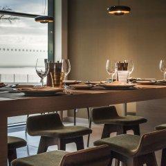 Гостиница Pullman Sochi Centre в Сочи 7 отзывов об отеле, цены и фото номеров - забронировать гостиницу Pullman Sochi Centre онлайн в номере