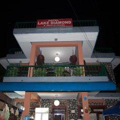 Отель OYO 198 Hotel Lake Diamond Непал, Покхара - отзывы, цены и фото номеров - забронировать отель OYO 198 Hotel Lake Diamond онлайн