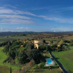 Отель Villa Sabolini фото 15