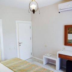 Ale Hotel Турция, Анталья - отзывы, цены и фото номеров - забронировать отель Ale Hotel онлайн удобства в номере