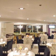 Отель Nova Gold Hotel Таиланд, Паттайя - 10 отзывов об отеле, цены и фото номеров - забронировать отель Nova Gold Hotel онлайн питание