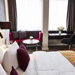 Отель Steigenberger Hotel Koln Германия, Кёльн - 1 отзыв об отеле, цены и фото номеров - забронировать отель Steigenberger Hotel Koln онлайн удобства в номере