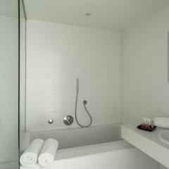 Отель Room Mate Aitana Нидерланды, Амстердам - - забронировать отель Room Mate Aitana, цены и фото номеров ванная фото 2