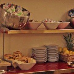 Отель Garibaldi Италия, Палермо - 4 отзыва об отеле, цены и фото номеров - забронировать отель Garibaldi онлайн питание фото 2