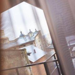 Гостиница 39 Украина, Львов - 1 отзыв об отеле, цены и фото номеров - забронировать гостиницу 39 онлайн ванная
