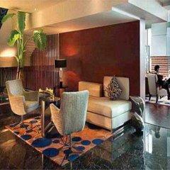 Отель Swiss Grand Xiamen Китай, Сямынь - отзывы, цены и фото номеров - забронировать отель Swiss Grand Xiamen онлайн интерьер отеля