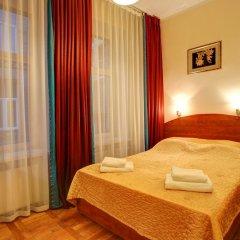 Lothus Hotel комната для гостей фото 12