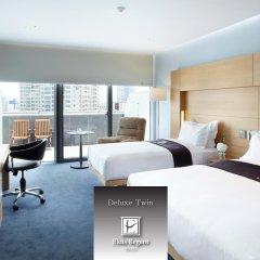 Отель Eldis Regent Hotel Южная Корея, Тэгу - отзывы, цены и фото номеров - забронировать отель Eldis Regent Hotel онлайн