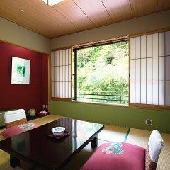 Отель Tsuetate Keiryu no Yado Daishizen Япония, Минамиогуни - отзывы, цены и фото номеров - забронировать отель Tsuetate Keiryu no Yado Daishizen онлайн детские мероприятия