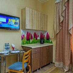 Гостиница Beautiful House Hotel в Краснодаре отзывы, цены и фото номеров - забронировать гостиницу Beautiful House Hotel онлайн Краснодар в номере фото 2