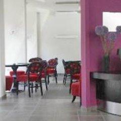 Anessis Hotel питание фото 3