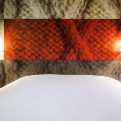 Отель Ibis Lisboa Liberdade Лиссабон комната для гостей фото 3