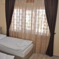Aygun Hotel Аванос удобства в номере