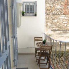 Апартаменты Cuccìa Apartment Сиракуза фото 7