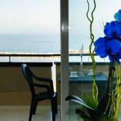 Отель Residence Belvedere Vista Италия, Римини - отзывы, цены и фото номеров - забронировать отель Residence Belvedere Vista онлайн приотельная территория