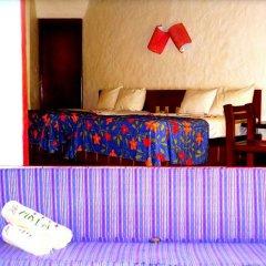 Отель Villas Miramar комната для гостей фото 2