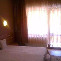 Отель Family Hotel Enica Болгария, Тетевен - отзывы, цены и фото номеров - забронировать отель Family Hotel Enica онлайн фото 6