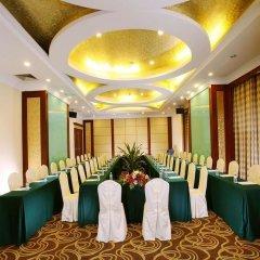 Gehao Holiday Hotel фото 2