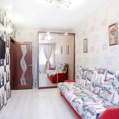 Гостиница ROTAS on Moskovskiy Prospect, 165 комната для гостей фото 4