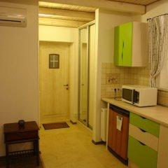 Гостиница Сицилия удобства в номере фото 2