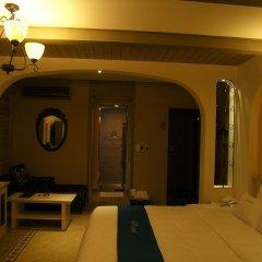 Hotel Won комната для гостей фото 4