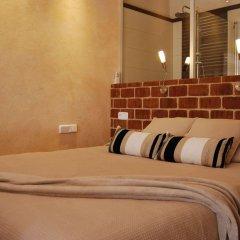 Отель Arianella B&B Penedes комната для гостей фото 5